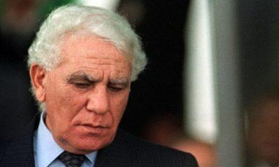 Hamid farhi ce sont ceux qui ont r sist l int rieur for Interieur algerien