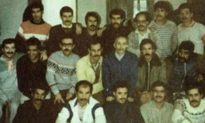 Détenus d'avril 80