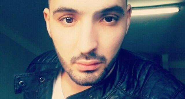 Le récit du meurtre du jeune étudiant en médecine à Ben Aknoun