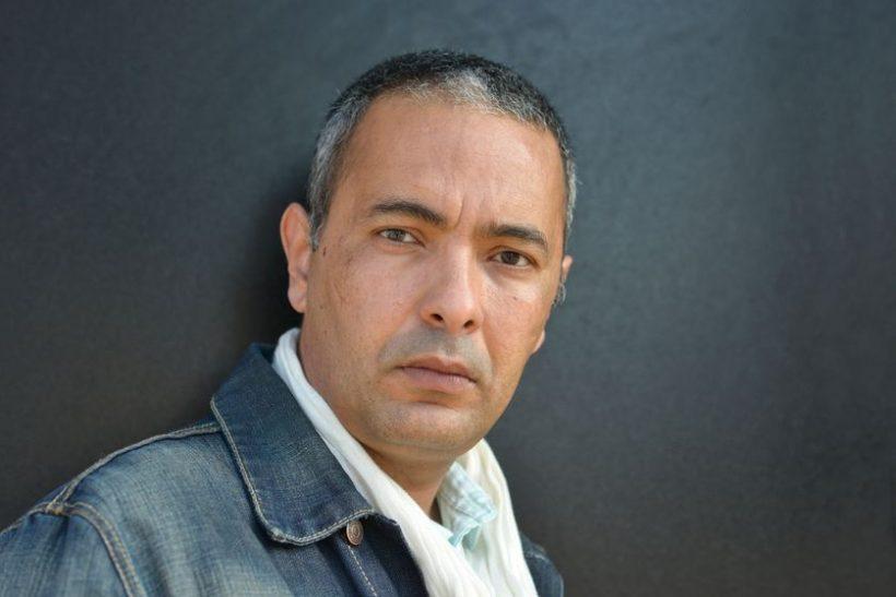 Le Kamel Du Des Reconnaît Noir Victimes Printemps Daoud Sacrifice ZqwxCnfq