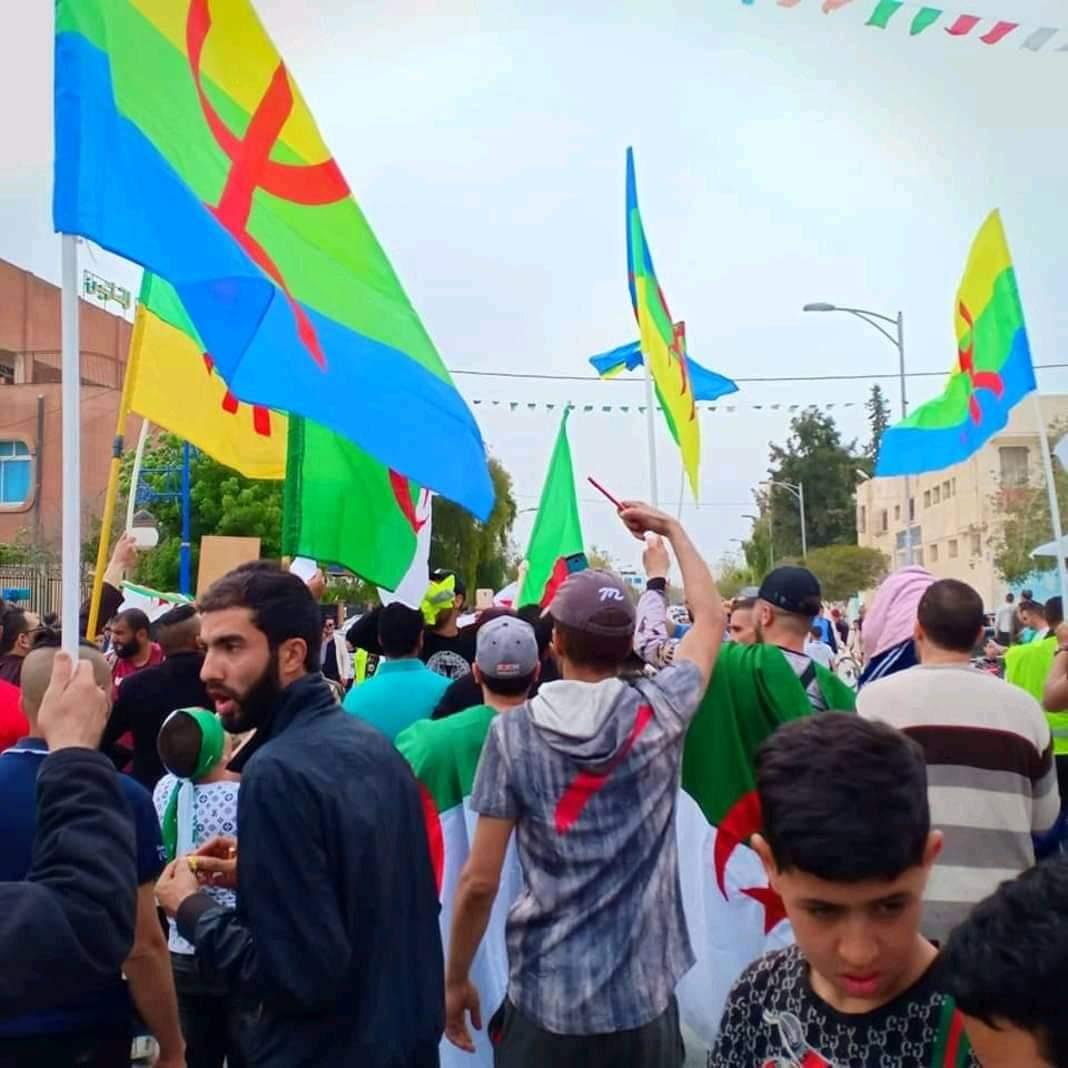 Algérie: nouvelles arrestations d'hommes d'affaires proches de Bouteflika