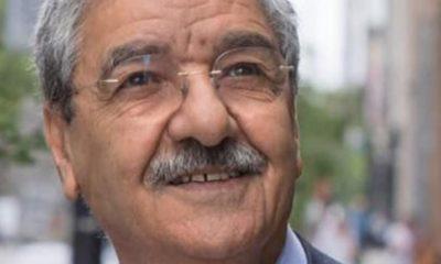 Saïd Sadi