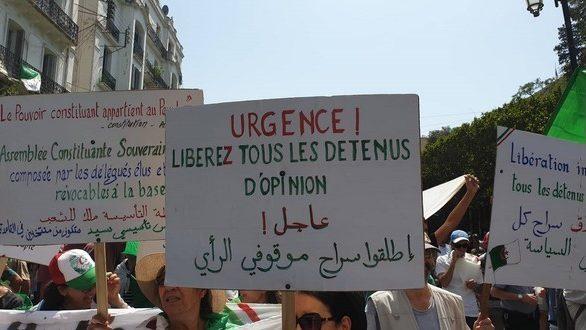 cropped-d-les-manifestants-insistent-sur-la-liberation-des-detenus-dopinion-3653c