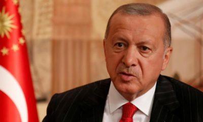 La Turquie exhorte l'UE à rester « impartiale » dans sa crise avec la Grèce