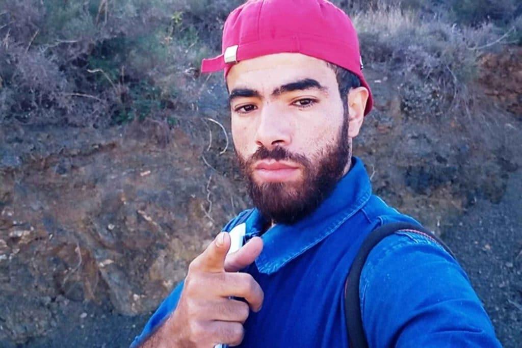 Bordj Bou-Arréridj : tentative d'agression contre Brahim Laalami