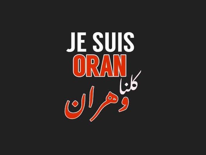 """Résultat de recherche d'images pour """"violence policiére oran"""""""