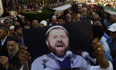Hirak : au-delà de l'opposition islamistes-laïcs