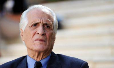 Ahmed Taleb Ibrahimi