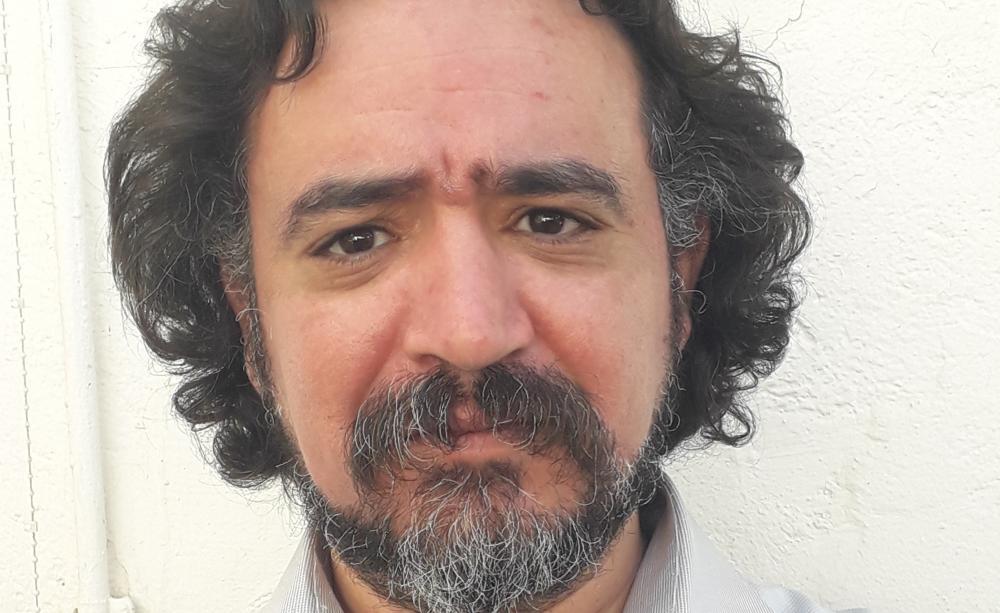 Algérie : nouvelle peine de prison ferme contre le journaliste Abdelkrim Zeghileche
