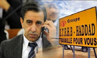 ETRHB Ali Haddad