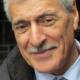 Tentative d'agression contre Ferhat Mehenni, le président du MAK-Anavd, à Paris