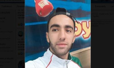Ismail Maheiddine