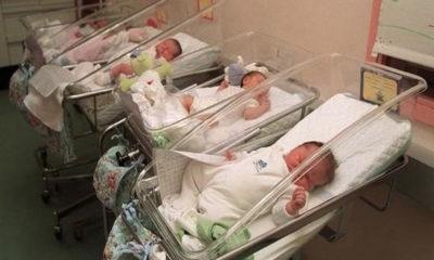accouchement dans les cliniques privées