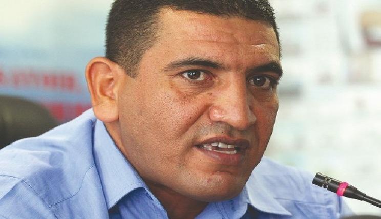 Le procès de Karim Tabbou est programmé pour le 4 mars
