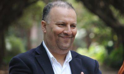 Mohamed Mokaddem, dit Anis Rahmani