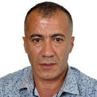 Kamel Lakhdar-Chaouche