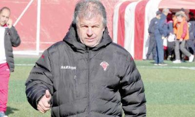 Jean-Michel Cavalli