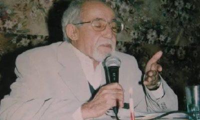 Le prix Abdelhamid Benzine décerné le 7 mars