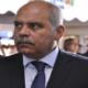 Abdelkader Ouali APN
