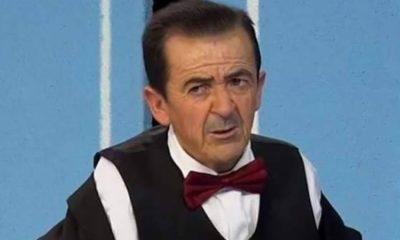 Ahmed Bouanani