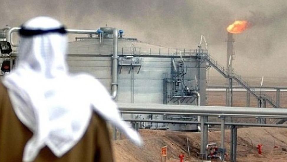 Arabie saoudite prix pétrole