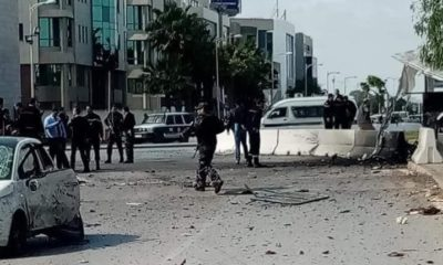 Attentat Tunisie 3
