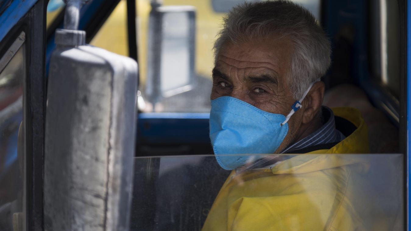 Ils pensaient que l'alcool soigne le coronavirus: 27 morts en Iran