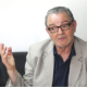 Belaïd Abane à propos de Karim Tabbou