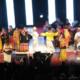 11e édition du Festival chanson kabyle à Béjaia