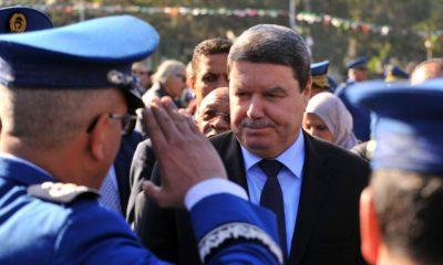 Corruption : le procès de l'ex-DGSN Abdelghani Hamel reporté au 2 juin