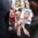 Le procès de Karim Tabbou reporté au 29 juin