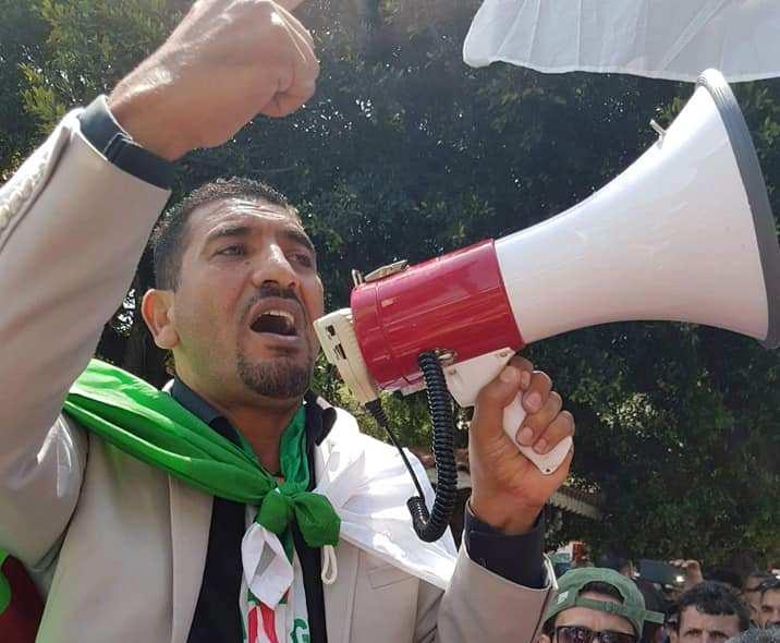 Tribunal de Koléa : le procès de Karim Tabbou renvoyé au 14 septembre