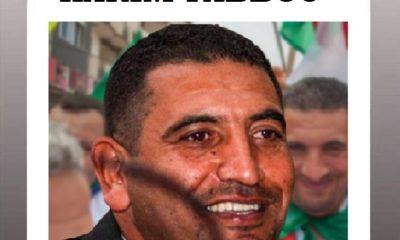 Le régime se venge du hirak et de Karim Tabbou