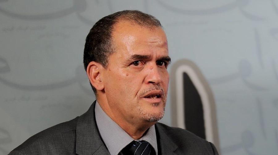 Kamel Rezig désavoue le directeur de la Santé
