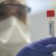 Russie traitement coronavirus