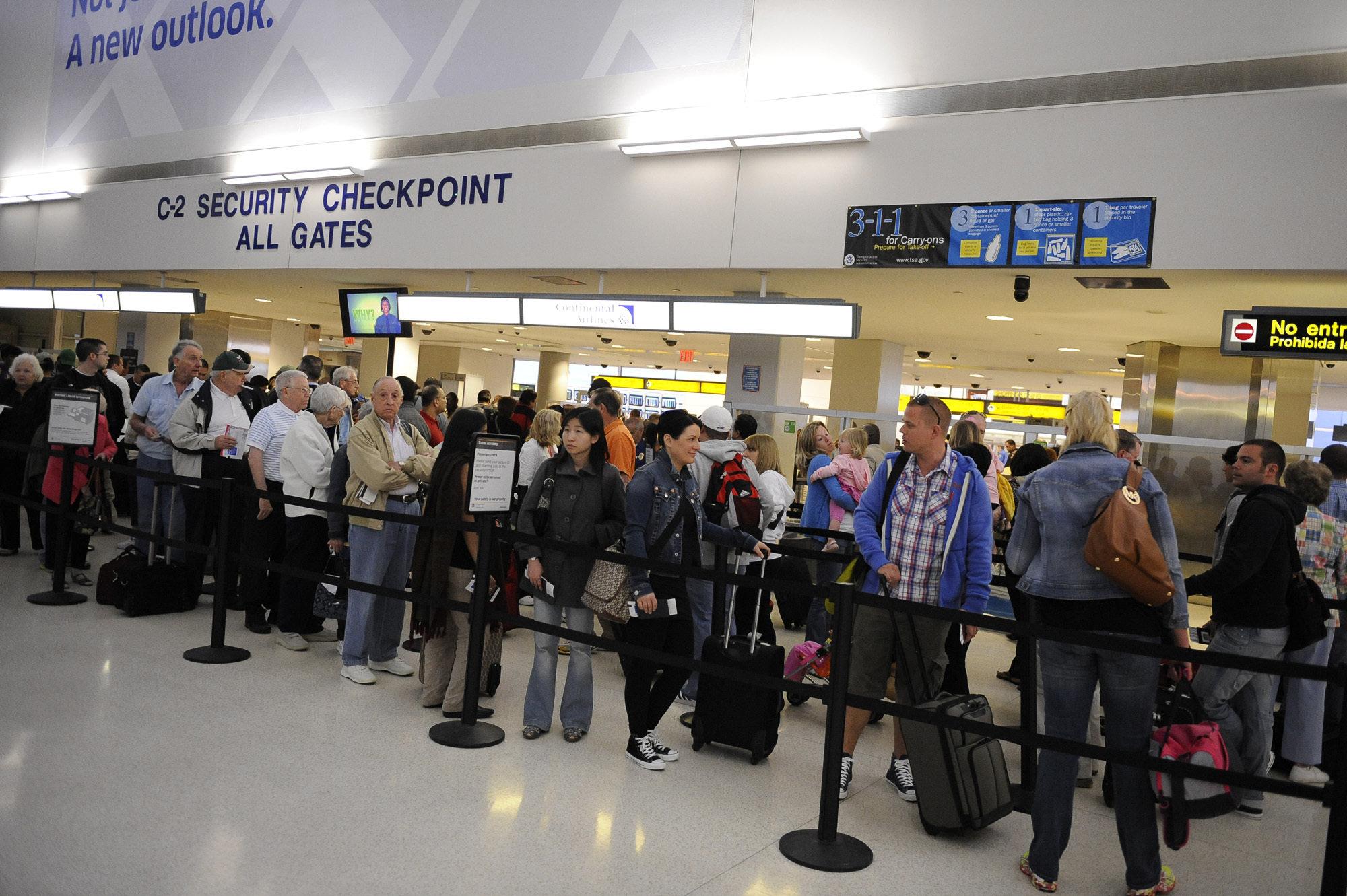Coronavirus, alerté dans les aéroports du monde entier par la mystérieuse maladie de Wuhan