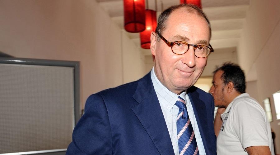 Ambassadeur de France à Alger