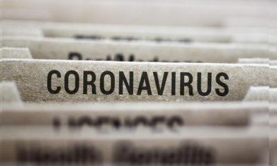 Coronavirus : l'OMS prévoit une pandémie « très longue »
