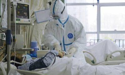 hopital-algerie-coronavirus