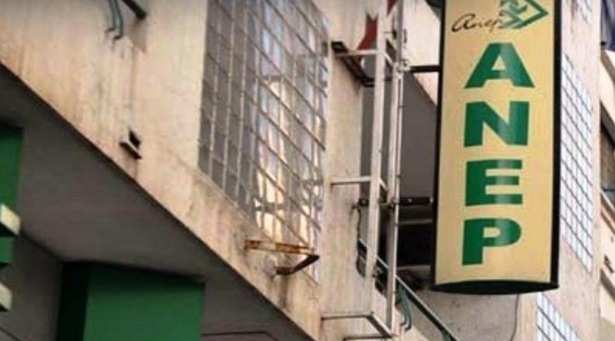 ANEP : Larbi OUnoughi remplace Assia Baz