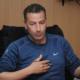 Idir Achour mémoire militant