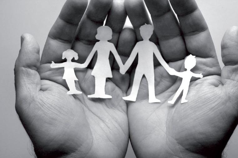 Regroupement familial : dérogation au principe de résidence hors de France