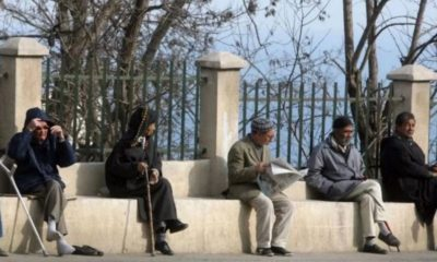 Augmentation des pensions des retraités : le ministère du Travail dément
