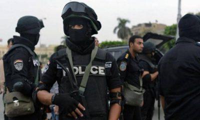 caire égypte terrorisme