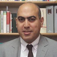Me Fayçal Megherbi