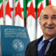 Article 51 : la Constitution algérienne crée deux statuts de citoyen(ne)s !