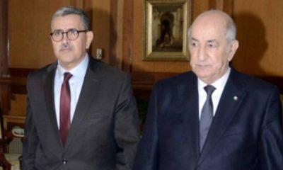 Le gouvernement veut renoncer au droit de préemption de l'Etat algérien !
