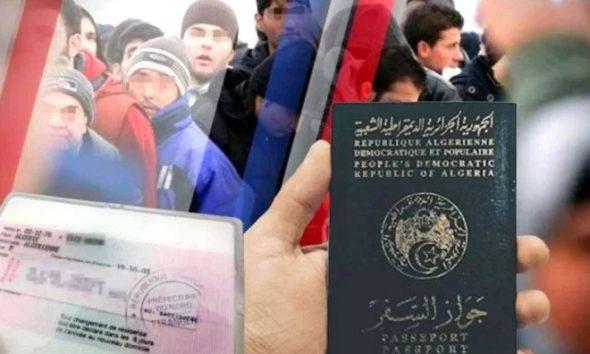 Visas France : les étudiants seront prioritaires