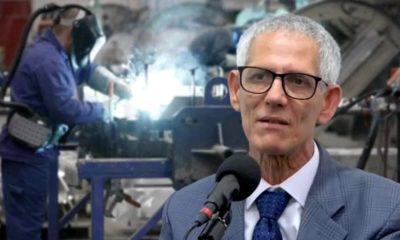 """Ferhat Aït Ali : les opérateurs ne doivent """"compter sur une aide de l'Etat qu'à titre complémentaire"""""""