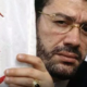 Pardon Matoub Lounès intégrisme